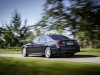 2014 Mercedes-Benz S 65 AMG thumbnail photo 28826