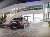 2014 Mercedes-Benz S 65 AMG thumbnail photo 28827