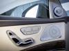 Mercedes-Benz S 65 AMG 2014