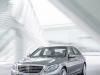 2014 Mercedes-Benz S-Class thumbnail photo 9762