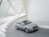 2014 Mercedes-Benz S-Class thumbnail photo 9763