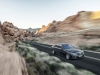 2014 Mercedes-Benz S-Class thumbnail photo 9764