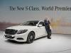 2014 Mercedes-Benz S-Class thumbnail photo 9765