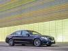 2014 Mercedes-Benz S-Class thumbnail photo 9766