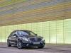 2014 Mercedes-Benz S-Class thumbnail photo 9767
