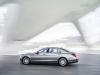 2014 Mercedes-Benz S-Class thumbnail photo 9770