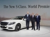 2014 Mercedes-Benz S-Class thumbnail photo 9772