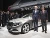 2014 Mercedes-Benz S-Class thumbnail photo 9773