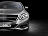 2014 Mercedes-Benz S-Class thumbnail photo 9774