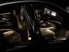2014 Mercedes-Benz S-Class thumbnail photo 9775