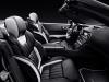 2014 Mercedes-Benz SL 2LOOK Edition thumbnail photo 50192