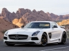 2014 Mercedes-Benz SLS AMG Black Series thumbnail photo 5575