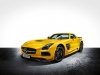 2014 Mercedes-Benz SLS AMG Black Series thumbnail photo 5576
