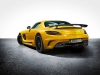 2014 Mercedes-Benz SLS AMG Black Series thumbnail photo 5577