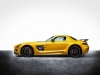 2014 Mercedes-Benz SLS AMG Black Series thumbnail photo 5578