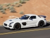 2014 Mercedes-Benz SLS AMG Black Series thumbnail photo 5580
