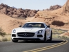 2014 Mercedes-Benz SLS AMG Black Series thumbnail photo 5582