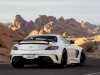 2014 Mercedes-Benz SLS AMG Black Series thumbnail photo 5586