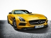 2014 Mercedes-Benz SLS AMG Black Series thumbnail photo 5587