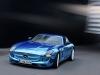 2014 Mercedes-Benz SLS AMG Coupe Electric Drive thumbnail photo 34220