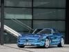 2014 Mercedes-Benz SLS AMG Coupe Electric Drive thumbnail photo 34222