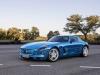 2014 Mercedes-Benz SLS AMG Coupe Electric Drive thumbnail photo 34224