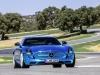 2014 Mercedes-Benz SLS AMG Coupe Electric Drive thumbnail photo 34225