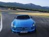 2014 Mercedes-Benz SLS AMG Coupe Electric Drive thumbnail photo 34226