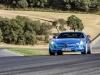 2014 Mercedes-Benz SLS AMG Coupe Electric Drive thumbnail photo 34227
