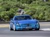 2014 Mercedes-Benz SLS AMG Coupe Electric Drive thumbnail photo 34228