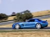 Mercedes-Benz SLS AMG Coupe Electric Drive 2014