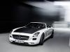 2014 Mercedes-Benz SLS AMG GT Final Edition thumbnail photo 31705