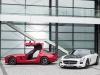 2014 Mercedes-Benz SLS AMG GT Final Edition thumbnail photo 31708