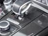 2014 Mercedes-Benz SLS AMG GT Final Edition thumbnail photo 31710