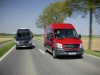 2014 Mercedes-Benz Sprinter thumbnail photo 10173