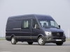 2014 Mercedes-Benz Sprinter thumbnail photo 10174