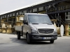 2014 Mercedes-Benz Sprinter thumbnail photo 10175