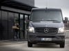 2014 Mercedes-Benz Sprinter thumbnail photo 10176
