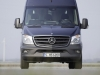 2014 Mercedes-Benz Sprinter thumbnail photo 10177