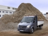 2014 Mercedes-Benz Sprinter thumbnail photo 10178