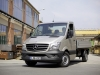 2014 Mercedes-Benz Sprinter thumbnail photo 10181