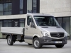 2014 Mercedes-Benz Sprinter thumbnail photo 10182