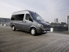2014 Mercedes-Benz Sprinter thumbnail photo 10185