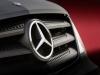 Mercedes-Benz Sprinter 2014