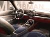 2014 MINI Clubman Concept thumbnail photo 47526