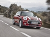 2014 MINI Cooper thumbnail photo 31229