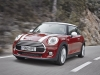 2014 MINI Cooper thumbnail photo 31230