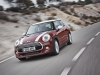 2014 MINI Cooper thumbnail photo 31231