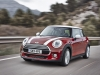 2014 MINI Cooper thumbnail photo 31232