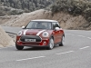 2014 MINI Cooper thumbnail photo 31233